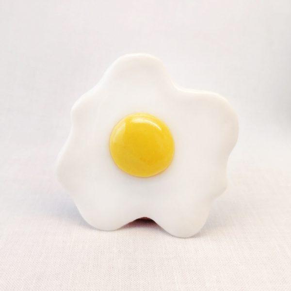 brochesther-broche-otro broche- huevo